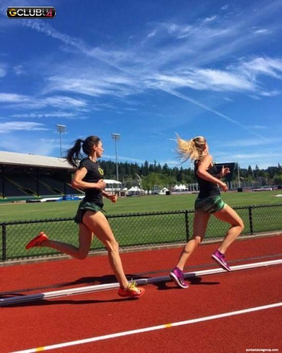 ข้อดีของการวิ่ง ที่ทำให้คุณมีความสงบสุข